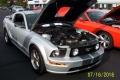 Bill Logozzo 2006 GT Premium