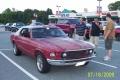 Drew Dye's 1969 Coupe