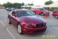 Rob Ceil 2014 GT Coupe
