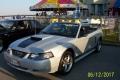 Robert Bolduc 2004 GT Convertible
