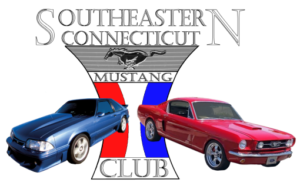Connecticut mustang owners