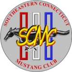 scmc past events