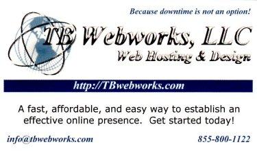 tb webworks